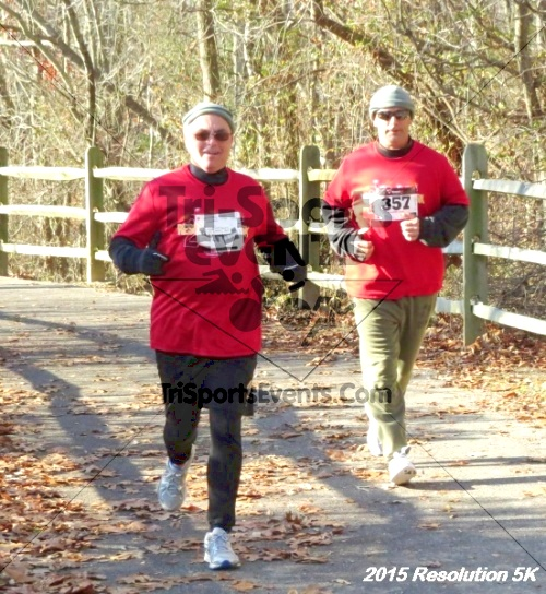 Resolution 5K Run/Walk<br><br><br><br><a href='http://www.trisportsevents.com/pics/15_Resolution_5K_099.JPG' download='15_Resolution_5K_099.JPG'>Click here to download.</a><Br><a href='http://www.facebook.com/sharer.php?u=http:%2F%2Fwww.trisportsevents.com%2Fpics%2F15_Resolution_5K_099.JPG&t=Resolution 5K Run/Walk' target='_blank'><img src='images/fb_share.png' width='100'></a>