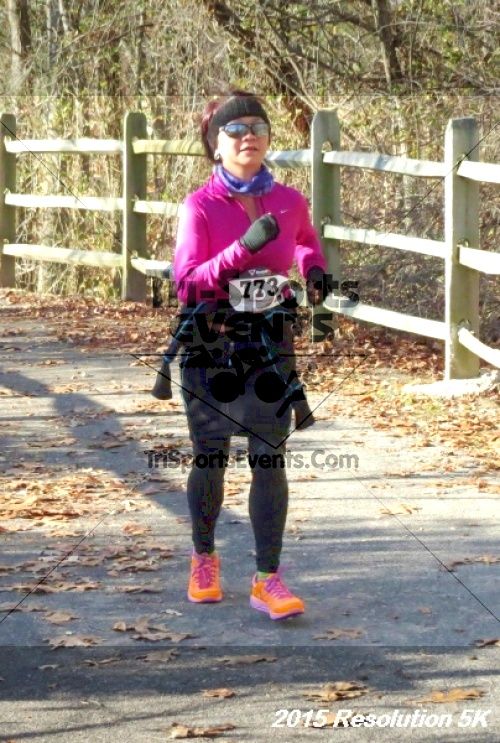 Resolution 5K Run/Walk<br><br><br><br><a href='http://www.trisportsevents.com/pics/15_Resolution_5K_101.JPG' download='15_Resolution_5K_101.JPG'>Click here to download.</a><Br><a href='http://www.facebook.com/sharer.php?u=http:%2F%2Fwww.trisportsevents.com%2Fpics%2F15_Resolution_5K_101.JPG&t=Resolution 5K Run/Walk' target='_blank'><img src='images/fb_share.png' width='100'></a>