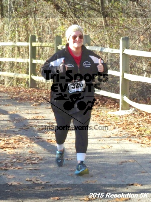 Resolution 5K Run/Walk<br><br><br><br><a href='http://www.trisportsevents.com/pics/15_Resolution_5K_102.JPG' download='15_Resolution_5K_102.JPG'>Click here to download.</a><Br><a href='http://www.facebook.com/sharer.php?u=http:%2F%2Fwww.trisportsevents.com%2Fpics%2F15_Resolution_5K_102.JPG&t=Resolution 5K Run/Walk' target='_blank'><img src='images/fb_share.png' width='100'></a>