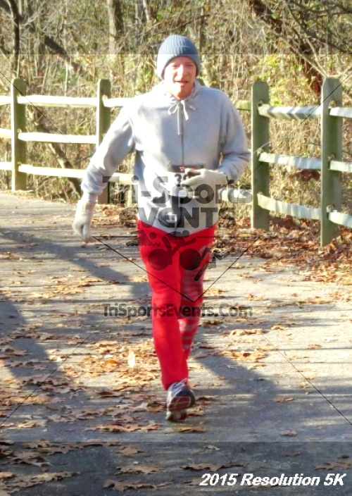 Resolution 5K Run/Walk<br><br><br><br><a href='https://www.trisportsevents.com/pics/15_Resolution_5K_105.JPG' download='15_Resolution_5K_105.JPG'>Click here to download.</a><Br><a href='http://www.facebook.com/sharer.php?u=http:%2F%2Fwww.trisportsevents.com%2Fpics%2F15_Resolution_5K_105.JPG&t=Resolution 5K Run/Walk' target='_blank'><img src='images/fb_share.png' width='100'></a>