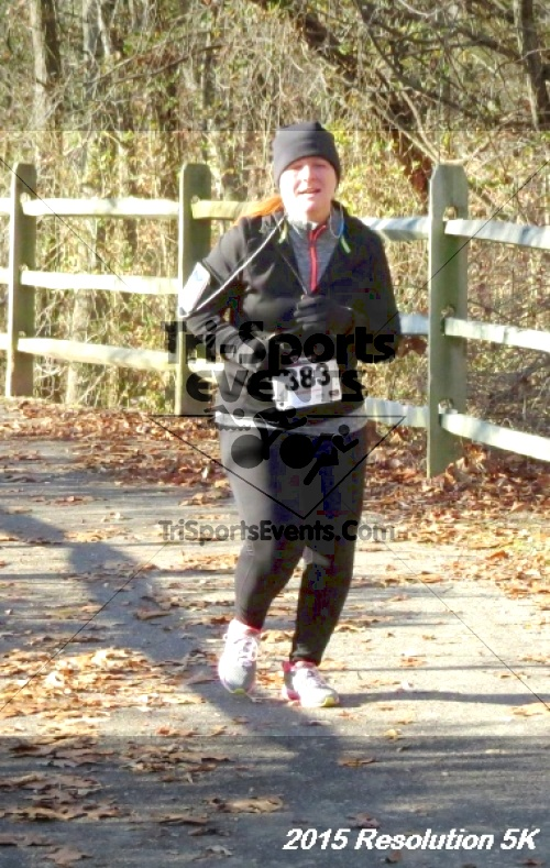Resolution 5K Run/Walk<br><br><br><br><a href='http://www.trisportsevents.com/pics/15_Resolution_5K_109.JPG' download='15_Resolution_5K_109.JPG'>Click here to download.</a><Br><a href='http://www.facebook.com/sharer.php?u=http:%2F%2Fwww.trisportsevents.com%2Fpics%2F15_Resolution_5K_109.JPG&t=Resolution 5K Run/Walk' target='_blank'><img src='images/fb_share.png' width='100'></a>