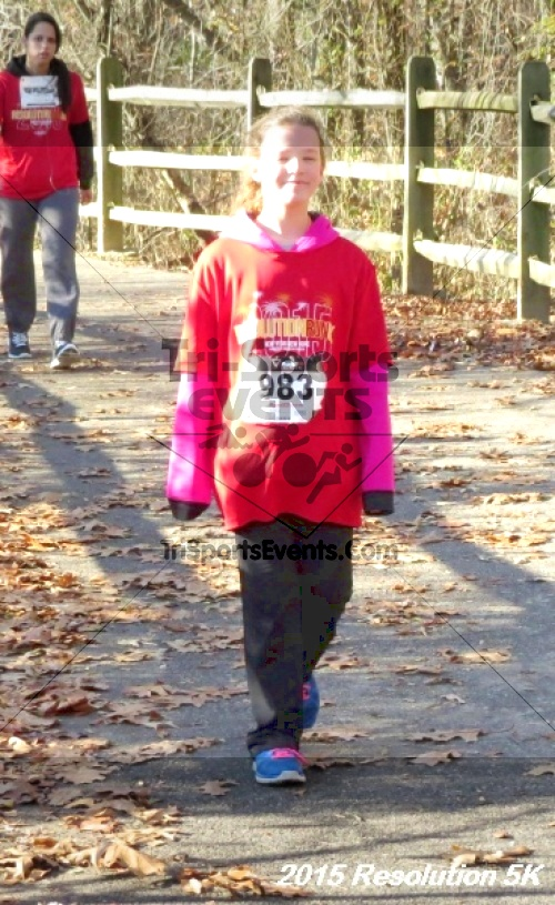 Resolution 5K Run/Walk<br><br><br><br><a href='http://www.trisportsevents.com/pics/15_Resolution_5K_110.JPG' download='15_Resolution_5K_110.JPG'>Click here to download.</a><Br><a href='http://www.facebook.com/sharer.php?u=http:%2F%2Fwww.trisportsevents.com%2Fpics%2F15_Resolution_5K_110.JPG&t=Resolution 5K Run/Walk' target='_blank'><img src='images/fb_share.png' width='100'></a>