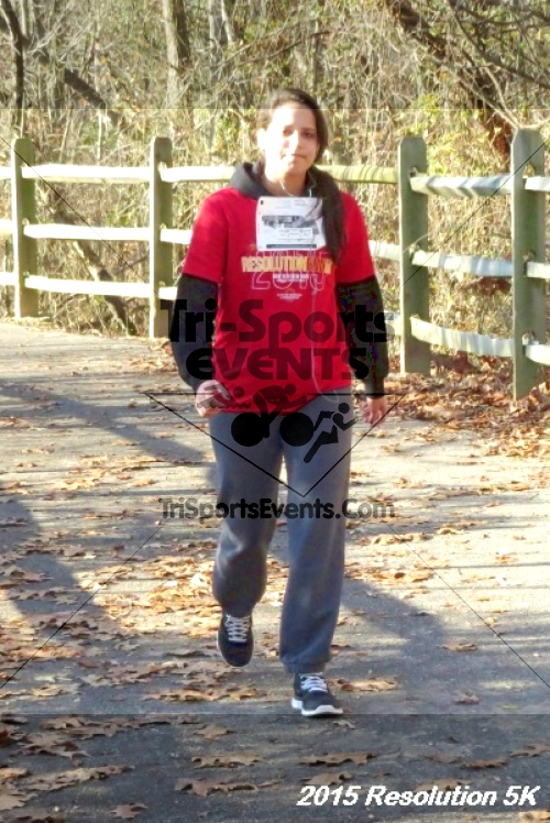 Resolution 5K Run/Walk<br><br><br><br><a href='http://www.trisportsevents.com/pics/15_Resolution_5K_111.JPG' download='15_Resolution_5K_111.JPG'>Click here to download.</a><Br><a href='http://www.facebook.com/sharer.php?u=http:%2F%2Fwww.trisportsevents.com%2Fpics%2F15_Resolution_5K_111.JPG&t=Resolution 5K Run/Walk' target='_blank'><img src='images/fb_share.png' width='100'></a>