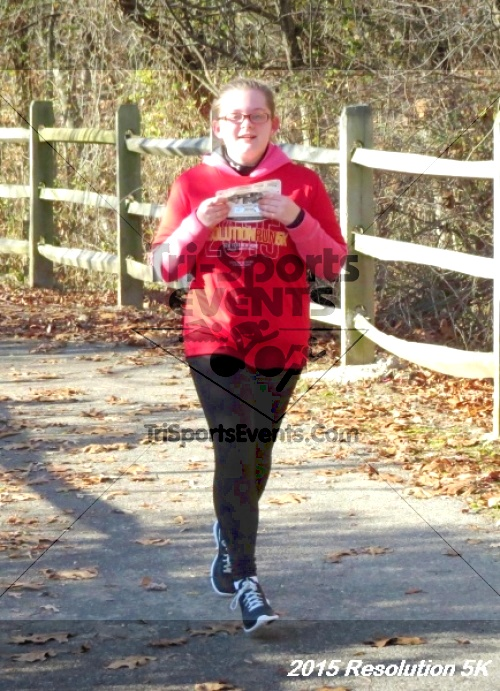 Resolution 5K Run/Walk<br><br><br><br><a href='http://www.trisportsevents.com/pics/15_Resolution_5K_113.JPG' download='15_Resolution_5K_113.JPG'>Click here to download.</a><Br><a href='http://www.facebook.com/sharer.php?u=http:%2F%2Fwww.trisportsevents.com%2Fpics%2F15_Resolution_5K_113.JPG&t=Resolution 5K Run/Walk' target='_blank'><img src='images/fb_share.png' width='100'></a>