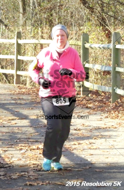 Resolution 5K Run/Walk<br><br><br><br><a href='http://www.trisportsevents.com/pics/15_Resolution_5K_119.JPG' download='15_Resolution_5K_119.JPG'>Click here to download.</a><Br><a href='http://www.facebook.com/sharer.php?u=http:%2F%2Fwww.trisportsevents.com%2Fpics%2F15_Resolution_5K_119.JPG&t=Resolution 5K Run/Walk' target='_blank'><img src='images/fb_share.png' width='100'></a>
