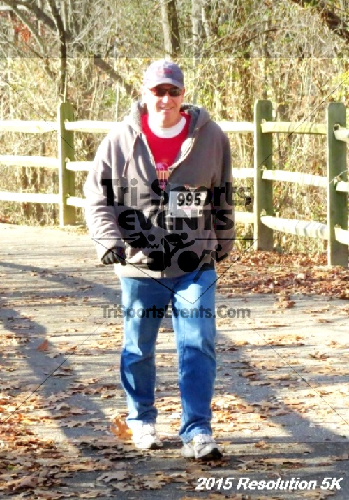 Resolution 5K Run/Walk<br><br><br><br><a href='http://www.trisportsevents.com/pics/15_Resolution_5K_120.JPG' download='15_Resolution_5K_120.JPG'>Click here to download.</a><Br><a href='http://www.facebook.com/sharer.php?u=http:%2F%2Fwww.trisportsevents.com%2Fpics%2F15_Resolution_5K_120.JPG&t=Resolution 5K Run/Walk' target='_blank'><img src='images/fb_share.png' width='100'></a>