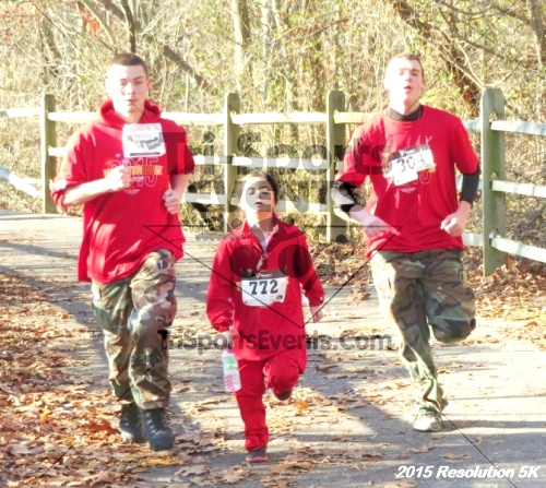 Resolution 5K Run/Walk<br><br><br><br><a href='http://www.trisportsevents.com/pics/15_Resolution_5K_121.JPG' download='15_Resolution_5K_121.JPG'>Click here to download.</a><Br><a href='http://www.facebook.com/sharer.php?u=http:%2F%2Fwww.trisportsevents.com%2Fpics%2F15_Resolution_5K_121.JPG&t=Resolution 5K Run/Walk' target='_blank'><img src='images/fb_share.png' width='100'></a>