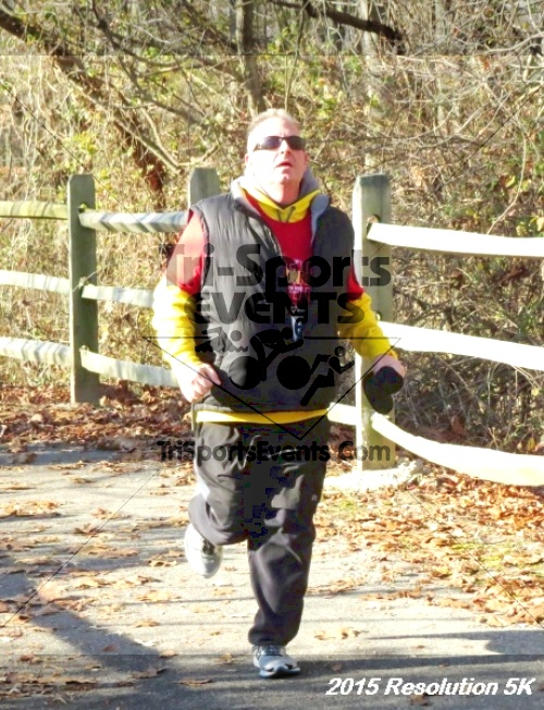 Resolution 5K Run/Walk<br><br><br><br><a href='http://www.trisportsevents.com/pics/15_Resolution_5K_122.JPG' download='15_Resolution_5K_122.JPG'>Click here to download.</a><Br><a href='http://www.facebook.com/sharer.php?u=http:%2F%2Fwww.trisportsevents.com%2Fpics%2F15_Resolution_5K_122.JPG&t=Resolution 5K Run/Walk' target='_blank'><img src='images/fb_share.png' width='100'></a>