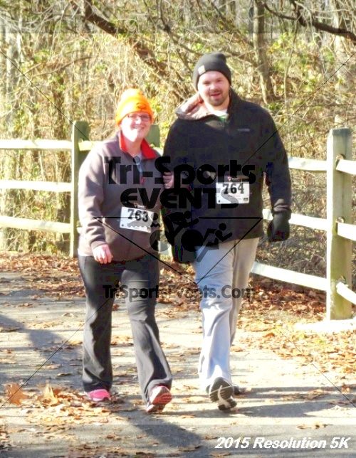 Resolution 5K Run/Walk<br><br><br><br><a href='http://www.trisportsevents.com/pics/15_Resolution_5K_123.JPG' download='15_Resolution_5K_123.JPG'>Click here to download.</a><Br><a href='http://www.facebook.com/sharer.php?u=http:%2F%2Fwww.trisportsevents.com%2Fpics%2F15_Resolution_5K_123.JPG&t=Resolution 5K Run/Walk' target='_blank'><img src='images/fb_share.png' width='100'></a>