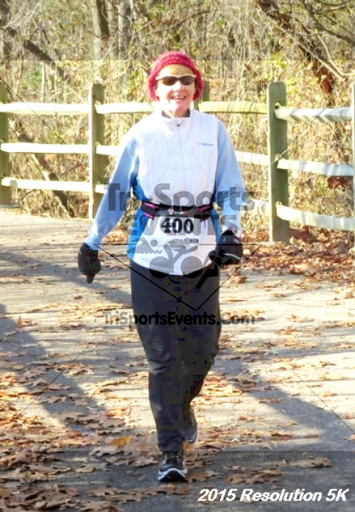 Resolution 5K Run/Walk<br><br><br><br><a href='http://www.trisportsevents.com/pics/15_Resolution_5K_124.JPG' download='15_Resolution_5K_124.JPG'>Click here to download.</a><Br><a href='http://www.facebook.com/sharer.php?u=http:%2F%2Fwww.trisportsevents.com%2Fpics%2F15_Resolution_5K_124.JPG&t=Resolution 5K Run/Walk' target='_blank'><img src='images/fb_share.png' width='100'></a>