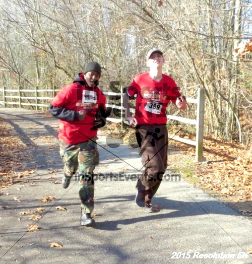 Resolution 5K Run/Walk<br><br><br><br><a href='http://www.trisportsevents.com/pics/15_Resolution_5K_125.JPG' download='15_Resolution_5K_125.JPG'>Click here to download.</a><Br><a href='http://www.facebook.com/sharer.php?u=http:%2F%2Fwww.trisportsevents.com%2Fpics%2F15_Resolution_5K_125.JPG&t=Resolution 5K Run/Walk' target='_blank'><img src='images/fb_share.png' width='100'></a>
