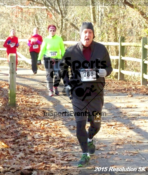 Resolution 5K Run/Walk<br><br><br><br><a href='http://www.trisportsevents.com/pics/15_Resolution_5K_126.JPG' download='15_Resolution_5K_126.JPG'>Click here to download.</a><Br><a href='http://www.facebook.com/sharer.php?u=http:%2F%2Fwww.trisportsevents.com%2Fpics%2F15_Resolution_5K_126.JPG&t=Resolution 5K Run/Walk' target='_blank'><img src='images/fb_share.png' width='100'></a>