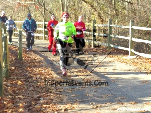 Resolution 5K Run/Walk<br><br><br><br><a href='http://www.trisportsevents.com/pics/15_Resolution_5K_127.JPG' download='15_Resolution_5K_127.JPG'>Click here to download.</a><Br><a href='http://www.facebook.com/sharer.php?u=http:%2F%2Fwww.trisportsevents.com%2Fpics%2F15_Resolution_5K_127.JPG&t=Resolution 5K Run/Walk' target='_blank'><img src='images/fb_share.png' width='100'></a>