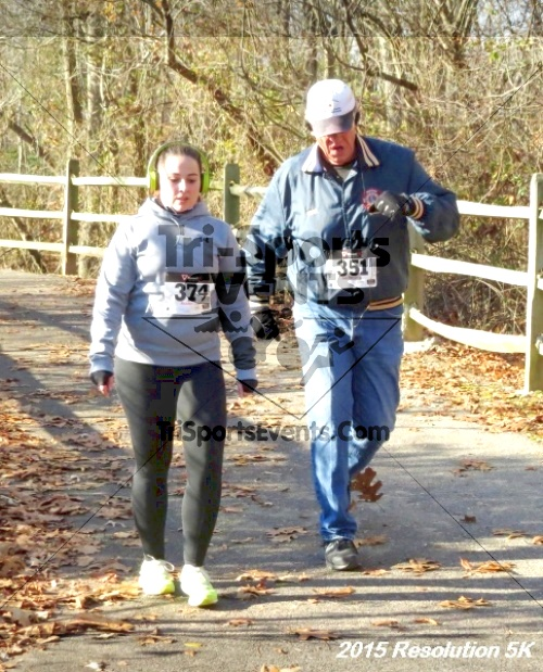 Resolution 5K Run/Walk<br><br><br><br><a href='http://www.trisportsevents.com/pics/15_Resolution_5K_129.JPG' download='15_Resolution_5K_129.JPG'>Click here to download.</a><Br><a href='http://www.facebook.com/sharer.php?u=http:%2F%2Fwww.trisportsevents.com%2Fpics%2F15_Resolution_5K_129.JPG&t=Resolution 5K Run/Walk' target='_blank'><img src='images/fb_share.png' width='100'></a>