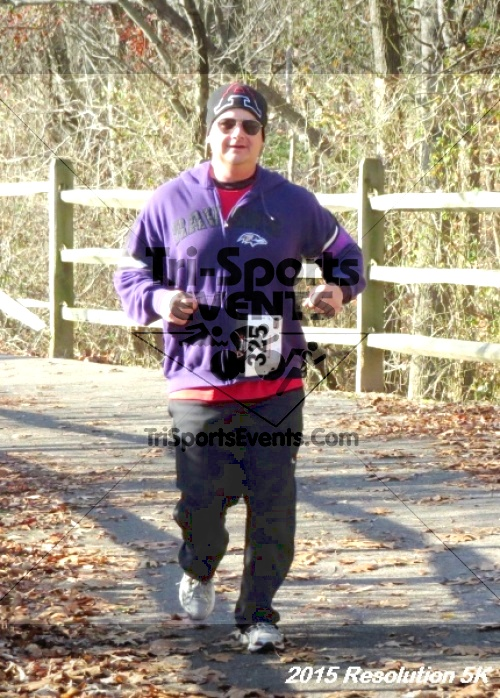 Resolution 5K Run/Walk<br><br><br><br><a href='http://www.trisportsevents.com/pics/15_Resolution_5K_131.JPG' download='15_Resolution_5K_131.JPG'>Click here to download.</a><Br><a href='http://www.facebook.com/sharer.php?u=http:%2F%2Fwww.trisportsevents.com%2Fpics%2F15_Resolution_5K_131.JPG&t=Resolution 5K Run/Walk' target='_blank'><img src='images/fb_share.png' width='100'></a>