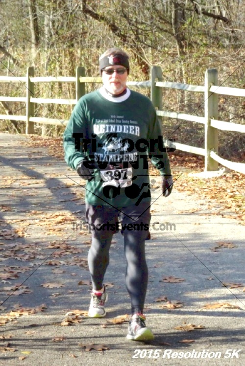 Resolution 5K Run/Walk<br><br><br><br><a href='https://www.trisportsevents.com/pics/15_Resolution_5K_133.JPG' download='15_Resolution_5K_133.JPG'>Click here to download.</a><Br><a href='http://www.facebook.com/sharer.php?u=http:%2F%2Fwww.trisportsevents.com%2Fpics%2F15_Resolution_5K_133.JPG&t=Resolution 5K Run/Walk' target='_blank'><img src='images/fb_share.png' width='100'></a>