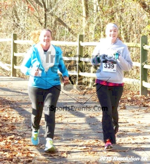Resolution 5K Run/Walk<br><br><br><br><a href='http://www.trisportsevents.com/pics/15_Resolution_5K_135.JPG' download='15_Resolution_5K_135.JPG'>Click here to download.</a><Br><a href='http://www.facebook.com/sharer.php?u=http:%2F%2Fwww.trisportsevents.com%2Fpics%2F15_Resolution_5K_135.JPG&t=Resolution 5K Run/Walk' target='_blank'><img src='images/fb_share.png' width='100'></a>