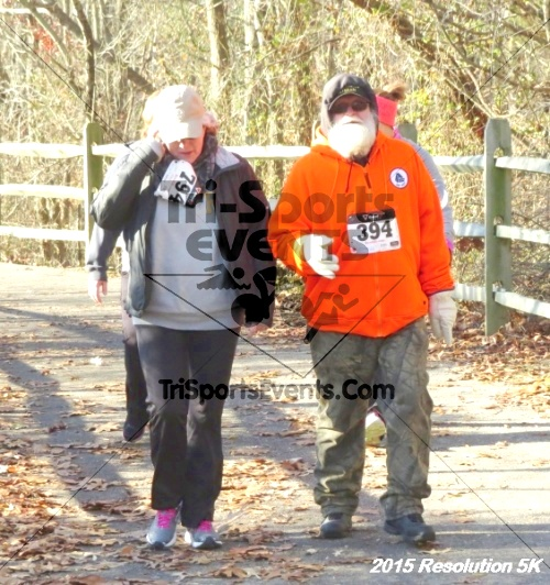Resolution 5K Run/Walk<br><br><br><br><a href='http://www.trisportsevents.com/pics/15_Resolution_5K_136.JPG' download='15_Resolution_5K_136.JPG'>Click here to download.</a><Br><a href='http://www.facebook.com/sharer.php?u=http:%2F%2Fwww.trisportsevents.com%2Fpics%2F15_Resolution_5K_136.JPG&t=Resolution 5K Run/Walk' target='_blank'><img src='images/fb_share.png' width='100'></a>