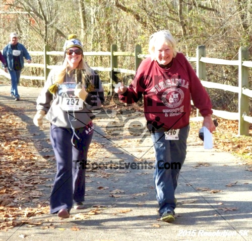Resolution 5K Run/Walk<br><br><br><br><a href='http://www.trisportsevents.com/pics/15_Resolution_5K_138.JPG' download='15_Resolution_5K_138.JPG'>Click here to download.</a><Br><a href='http://www.facebook.com/sharer.php?u=http:%2F%2Fwww.trisportsevents.com%2Fpics%2F15_Resolution_5K_138.JPG&t=Resolution 5K Run/Walk' target='_blank'><img src='images/fb_share.png' width='100'></a>