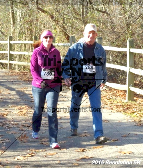 Resolution 5K Run/Walk<br><br><br><br><a href='http://www.trisportsevents.com/pics/15_Resolution_5K_139.JPG' download='15_Resolution_5K_139.JPG'>Click here to download.</a><Br><a href='http://www.facebook.com/sharer.php?u=http:%2F%2Fwww.trisportsevents.com%2Fpics%2F15_Resolution_5K_139.JPG&t=Resolution 5K Run/Walk' target='_blank'><img src='images/fb_share.png' width='100'></a>
