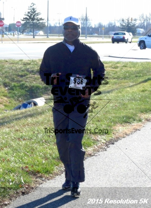 Resolution 5K Run/Walk<br><br><br><br><a href='http://www.trisportsevents.com/pics/15_Resolution_5K_142.JPG' download='15_Resolution_5K_142.JPG'>Click here to download.</a><Br><a href='http://www.facebook.com/sharer.php?u=http:%2F%2Fwww.trisportsevents.com%2Fpics%2F15_Resolution_5K_142.JPG&t=Resolution 5K Run/Walk' target='_blank'><img src='images/fb_share.png' width='100'></a>