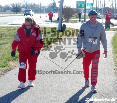 Resolution 5K Run/Walk<br><br><br><br><a href='http://www.trisportsevents.com/pics/15_Resolution_5K_143.JPG' download='15_Resolution_5K_143.JPG'>Click here to download.</a><Br><a href='http://www.facebook.com/sharer.php?u=http:%2F%2Fwww.trisportsevents.com%2Fpics%2F15_Resolution_5K_143.JPG&t=Resolution 5K Run/Walk' target='_blank'><img src='images/fb_share.png' width='100'></a>