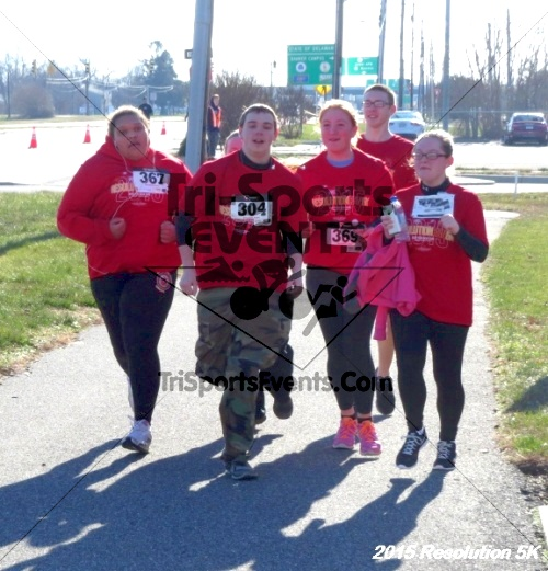 Resolution 5K Run/Walk<br><br><br><br><a href='http://www.trisportsevents.com/pics/15_Resolution_5K_144.JPG' download='15_Resolution_5K_144.JPG'>Click here to download.</a><Br><a href='http://www.facebook.com/sharer.php?u=http:%2F%2Fwww.trisportsevents.com%2Fpics%2F15_Resolution_5K_144.JPG&t=Resolution 5K Run/Walk' target='_blank'><img src='images/fb_share.png' width='100'></a>