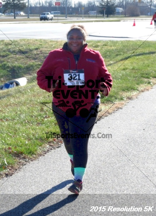 Resolution 5K Run/Walk<br><br><br><br><a href='http://www.trisportsevents.com/pics/15_Resolution_5K_148.JPG' download='15_Resolution_5K_148.JPG'>Click here to download.</a><Br><a href='http://www.facebook.com/sharer.php?u=http:%2F%2Fwww.trisportsevents.com%2Fpics%2F15_Resolution_5K_148.JPG&t=Resolution 5K Run/Walk' target='_blank'><img src='images/fb_share.png' width='100'></a>
