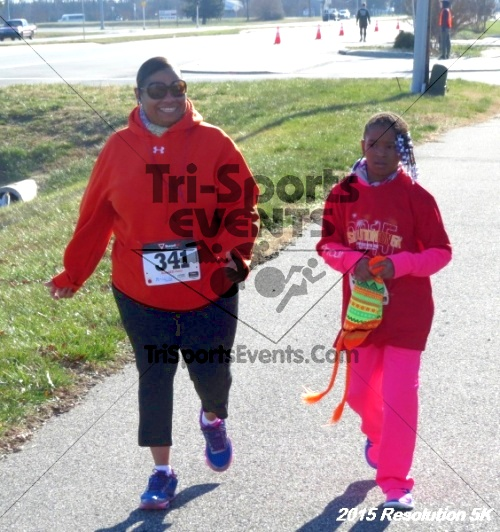 Resolution 5K Run/Walk<br><br><br><br><a href='http://www.trisportsevents.com/pics/15_Resolution_5K_149.JPG' download='15_Resolution_5K_149.JPG'>Click here to download.</a><Br><a href='http://www.facebook.com/sharer.php?u=http:%2F%2Fwww.trisportsevents.com%2Fpics%2F15_Resolution_5K_149.JPG&t=Resolution 5K Run/Walk' target='_blank'><img src='images/fb_share.png' width='100'></a>