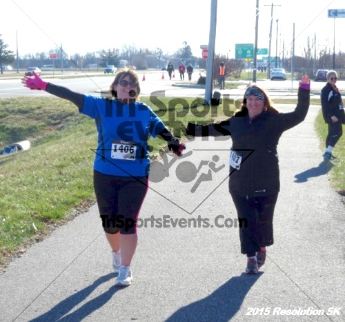 Resolution 5K Run/Walk<br><br><br><br><a href='http://www.trisportsevents.com/pics/15_Resolution_5K_150.JPG' download='15_Resolution_5K_150.JPG'>Click here to download.</a><Br><a href='http://www.facebook.com/sharer.php?u=http:%2F%2Fwww.trisportsevents.com%2Fpics%2F15_Resolution_5K_150.JPG&t=Resolution 5K Run/Walk' target='_blank'><img src='images/fb_share.png' width='100'></a>