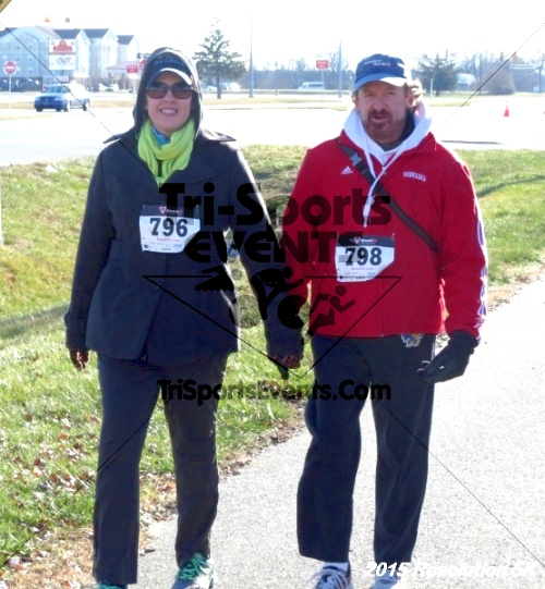 Resolution 5K Run/Walk<br><br><br><br><a href='http://www.trisportsevents.com/pics/15_Resolution_5K_151.JPG' download='15_Resolution_5K_151.JPG'>Click here to download.</a><Br><a href='http://www.facebook.com/sharer.php?u=http:%2F%2Fwww.trisportsevents.com%2Fpics%2F15_Resolution_5K_151.JPG&t=Resolution 5K Run/Walk' target='_blank'><img src='images/fb_share.png' width='100'></a>
