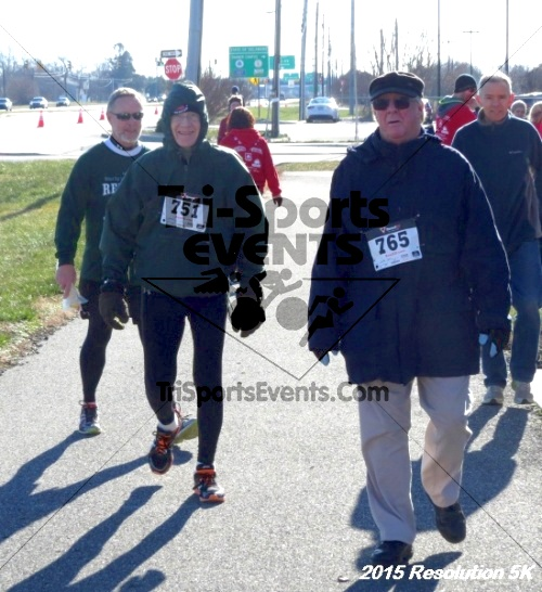 Resolution 5K Run/Walk<br><br><br><br><a href='https://www.trisportsevents.com/pics/15_Resolution_5K_152.JPG' download='15_Resolution_5K_152.JPG'>Click here to download.</a><Br><a href='http://www.facebook.com/sharer.php?u=http:%2F%2Fwww.trisportsevents.com%2Fpics%2F15_Resolution_5K_152.JPG&t=Resolution 5K Run/Walk' target='_blank'><img src='images/fb_share.png' width='100'></a>
