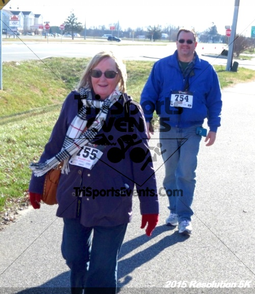 Resolution 5K Run/Walk<br><br><br><br><a href='http://www.trisportsevents.com/pics/15_Resolution_5K_161.JPG' download='15_Resolution_5K_161.JPG'>Click here to download.</a><Br><a href='http://www.facebook.com/sharer.php?u=http:%2F%2Fwww.trisportsevents.com%2Fpics%2F15_Resolution_5K_161.JPG&t=Resolution 5K Run/Walk' target='_blank'><img src='images/fb_share.png' width='100'></a>