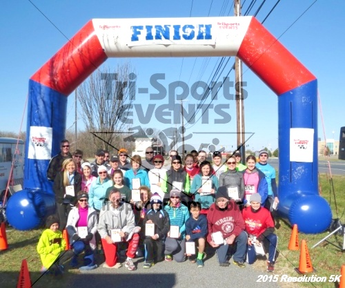 Resolution 5K Run/Walk<br><br><br><br><a href='http://www.trisportsevents.com/pics/15_Resolution_5K_162.JPG' download='15_Resolution_5K_162.JPG'>Click here to download.</a><Br><a href='http://www.facebook.com/sharer.php?u=http:%2F%2Fwww.trisportsevents.com%2Fpics%2F15_Resolution_5K_162.JPG&t=Resolution 5K Run/Walk' target='_blank'><img src='images/fb_share.png' width='100'></a>