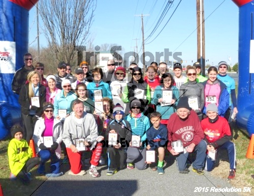 Resolution 5K Run/Walk<br><br><br><br><a href='http://www.trisportsevents.com/pics/15_Resolution_5K_163.JPG' download='15_Resolution_5K_163.JPG'>Click here to download.</a><Br><a href='http://www.facebook.com/sharer.php?u=http:%2F%2Fwww.trisportsevents.com%2Fpics%2F15_Resolution_5K_163.JPG&t=Resolution 5K Run/Walk' target='_blank'><img src='images/fb_share.png' width='100'></a>