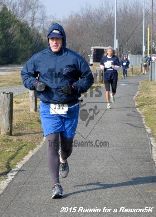 Runnin for a Reason 5K Run/Walk<br><br><br><br><a href='http://www.trisportsevents.com/pics/15_Running_for_a_Reason_5k_015.JPG' download='15_Running_for_a_Reason_5k_015.JPG'>Click here to download.</a><Br><a href='http://www.facebook.com/sharer.php?u=http:%2F%2Fwww.trisportsevents.com%2Fpics%2F15_Running_for_a_Reason_5k_015.JPG&t=Runnin for a Reason 5K Run/Walk' target='_blank'><img src='images/fb_share.png' width='100'></a>