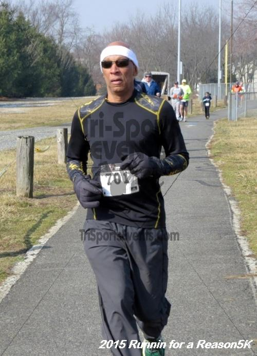 Runnin for a Reason 5K Run/Walk<br><br><br><br><a href='http://www.trisportsevents.com/pics/15_Running_for_a_Reason_5k_024.JPG' download='15_Running_for_a_Reason_5k_024.JPG'>Click here to download.</a><Br><a href='http://www.facebook.com/sharer.php?u=http:%2F%2Fwww.trisportsevents.com%2Fpics%2F15_Running_for_a_Reason_5k_024.JPG&t=Runnin for a Reason 5K Run/Walk' target='_blank'><img src='images/fb_share.png' width='100'></a>