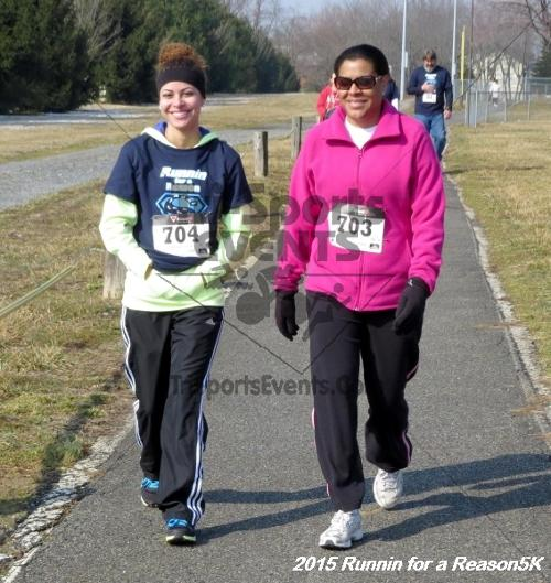 Runnin for a Reason 5K Run/Walk<br><br><br><br><a href='http://www.trisportsevents.com/pics/15_Running_for_a_Reason_5k_046.JPG' download='15_Running_for_a_Reason_5k_046.JPG'>Click here to download.</a><Br><a href='http://www.facebook.com/sharer.php?u=http:%2F%2Fwww.trisportsevents.com%2Fpics%2F15_Running_for_a_Reason_5k_046.JPG&t=Runnin for a Reason 5K Run/Walk' target='_blank'><img src='images/fb_share.png' width='100'></a>