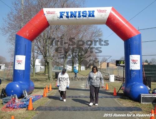 Runnin for a Reason 5K Run/Walk<br><br><br><br><a href='http://www.trisportsevents.com/pics/15_Running_for_a_Reason_5k_132.JPG' download='15_Running_for_a_Reason_5k_132.JPG'>Click here to download.</a><Br><a href='http://www.facebook.com/sharer.php?u=http:%2F%2Fwww.trisportsevents.com%2Fpics%2F15_Running_for_a_Reason_5k_132.JPG&t=Runnin for a Reason 5K Run/Walk' target='_blank'><img src='images/fb_share.png' width='100'></a>