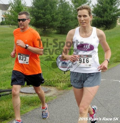 Ryan's Race 5K<br><br><br><br><a href='http://www.trisportsevents.com/pics/15_Ryan's_Race_5K_024.JPG' download='15_Ryan's_Race_5K_024.JPG'>Click here to download.</a><Br><a href='http://www.facebook.com/sharer.php?u=http:%2F%2Fwww.trisportsevents.com%2Fpics%2F15_Ryan's_Race_5K_024.JPG&t=Ryan's Race 5K' target='_blank'><img src='images/fb_share.png' width='100'></a>