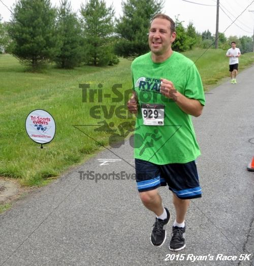 Ryan's Race 5K<br><br><br><br><a href='http://www.trisportsevents.com/pics/15_Ryan's_Race_5K_042.JPG' download='15_Ryan's_Race_5K_042.JPG'>Click here to download.</a><Br><a href='http://www.facebook.com/sharer.php?u=http:%2F%2Fwww.trisportsevents.com%2Fpics%2F15_Ryan's_Race_5K_042.JPG&t=Ryan's Race 5K' target='_blank'><img src='images/fb_share.png' width='100'></a>