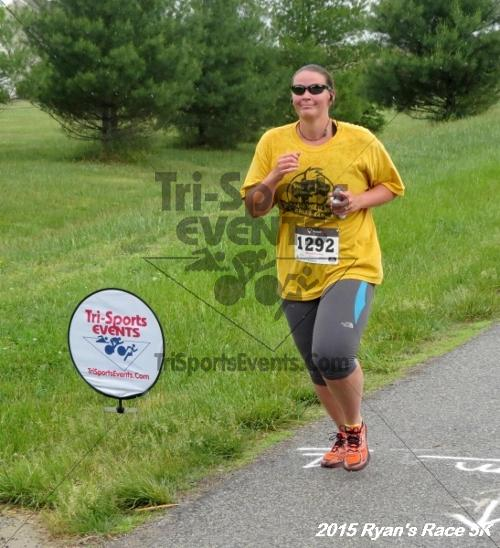 Ryan's Race 5K<br><br><br><br><a href='http://www.trisportsevents.com/pics/15_Ryan's_Race_5K_062.JPG' download='15_Ryan's_Race_5K_062.JPG'>Click here to download.</a><Br><a href='http://www.facebook.com/sharer.php?u=http:%2F%2Fwww.trisportsevents.com%2Fpics%2F15_Ryan's_Race_5K_062.JPG&t=Ryan's Race 5K' target='_blank'><img src='images/fb_share.png' width='100'></a>