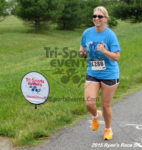 Ryan's Race 5K<br><br><br><br><a href='http://www.trisportsevents.com/pics/15_Ryan's_Race_5K_065.JPG' download='15_Ryan's_Race_5K_065.JPG'>Click here to download.</a><Br><a href='http://www.facebook.com/sharer.php?u=http:%2F%2Fwww.trisportsevents.com%2Fpics%2F15_Ryan's_Race_5K_065.JPG&t=Ryan's Race 5K' target='_blank'><img src='images/fb_share.png' width='100'></a>