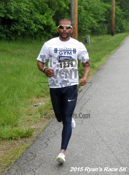 Ryan's Race 5K<br><br><br><br><a href='http://www.trisportsevents.com/pics/15_Ryan's_Race_5K_089.JPG' download='15_Ryan's_Race_5K_089.JPG'>Click here to download.</a><Br><a href='http://www.facebook.com/sharer.php?u=http:%2F%2Fwww.trisportsevents.com%2Fpics%2F15_Ryan's_Race_5K_089.JPG&t=Ryan's Race 5K' target='_blank'><img src='images/fb_share.png' width='100'></a>