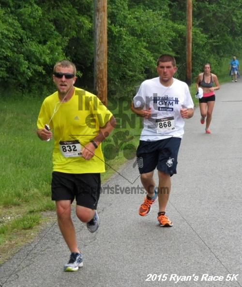 Ryan's Race 5K<br><br><br><br><a href='http://www.trisportsevents.com/pics/15_Ryan's_Race_5K_105.JPG' download='15_Ryan's_Race_5K_105.JPG'>Click here to download.</a><Br><a href='http://www.facebook.com/sharer.php?u=http:%2F%2Fwww.trisportsevents.com%2Fpics%2F15_Ryan's_Race_5K_105.JPG&t=Ryan's Race 5K' target='_blank'><img src='images/fb_share.png' width='100'></a>