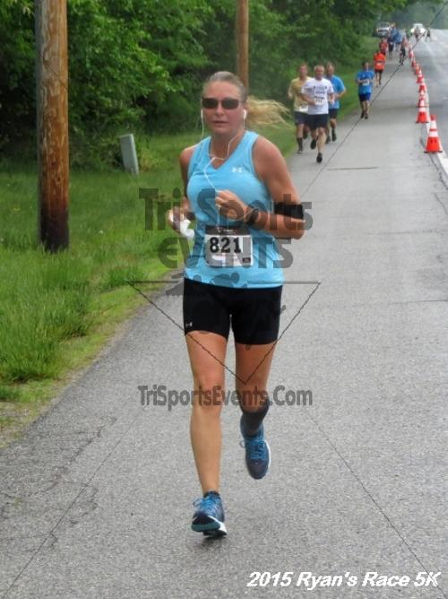 Ryan's Race 5K<br><br><br><br><a href='http://www.trisportsevents.com/pics/15_Ryan's_Race_5K_126.JPG' download='15_Ryan's_Race_5K_126.JPG'>Click here to download.</a><Br><a href='http://www.facebook.com/sharer.php?u=http:%2F%2Fwww.trisportsevents.com%2Fpics%2F15_Ryan's_Race_5K_126.JPG&t=Ryan's Race 5K' target='_blank'><img src='images/fb_share.png' width='100'></a>