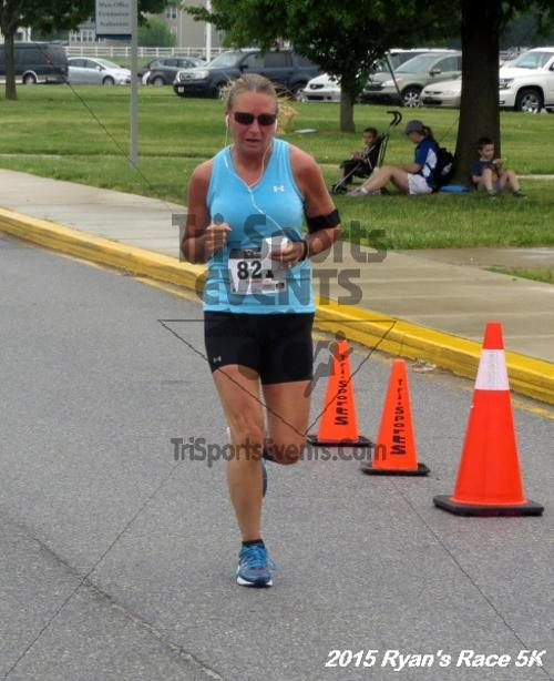 Ryan's Race 5K<br><br><br><br><a href='http://www.trisportsevents.com/pics/15_Ryan's_Race_5K_133.JPG' download='15_Ryan's_Race_5K_133.JPG'>Click here to download.</a><Br><a href='http://www.facebook.com/sharer.php?u=http:%2F%2Fwww.trisportsevents.com%2Fpics%2F15_Ryan's_Race_5K_133.JPG&t=Ryan's Race 5K' target='_blank'><img src='images/fb_share.png' width='100'></a>