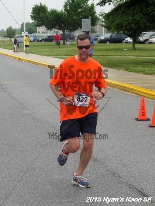 Ryan's Race 5K<br><br><br><br><a href='http://www.trisportsevents.com/pics/15_Ryan's_Race_5K_135.JPG' download='15_Ryan's_Race_5K_135.JPG'>Click here to download.</a><Br><a href='http://www.facebook.com/sharer.php?u=http:%2F%2Fwww.trisportsevents.com%2Fpics%2F15_Ryan's_Race_5K_135.JPG&t=Ryan's Race 5K' target='_blank'><img src='images/fb_share.png' width='100'></a>