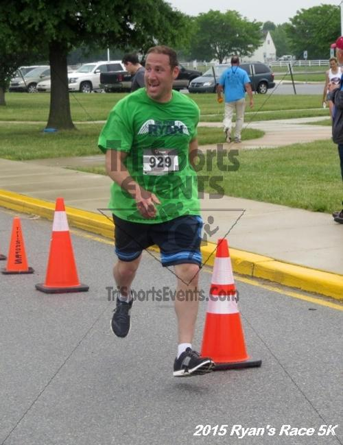 Ryan's Race 5K<br><br><br><br><a href='http://www.trisportsevents.com/pics/15_Ryan's_Race_5K_138.JPG' download='15_Ryan's_Race_5K_138.JPG'>Click here to download.</a><Br><a href='http://www.facebook.com/sharer.php?u=http:%2F%2Fwww.trisportsevents.com%2Fpics%2F15_Ryan's_Race_5K_138.JPG&t=Ryan's Race 5K' target='_blank'><img src='images/fb_share.png' width='100'></a>
