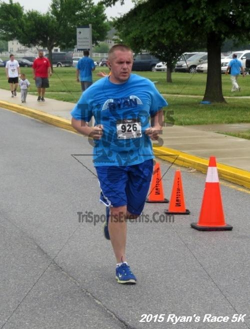 Ryan's Race 5K<br><br><br><br><a href='http://www.trisportsevents.com/pics/15_Ryan's_Race_5K_139.JPG' download='15_Ryan's_Race_5K_139.JPG'>Click here to download.</a><Br><a href='http://www.facebook.com/sharer.php?u=http:%2F%2Fwww.trisportsevents.com%2Fpics%2F15_Ryan's_Race_5K_139.JPG&t=Ryan's Race 5K' target='_blank'><img src='images/fb_share.png' width='100'></a>